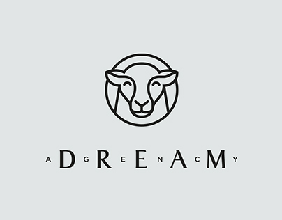 Dream Agency
