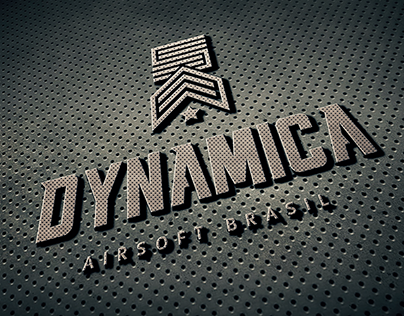Dynamica Sports Airsoft