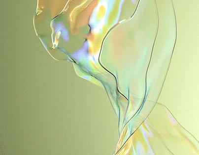 Fluid Dispersions