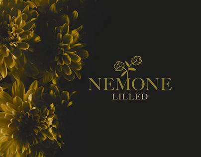 Nemone