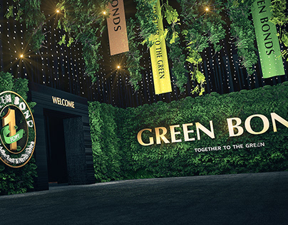 GREEN BOND EVENT