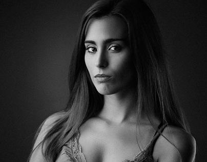 Diana Fernandes
