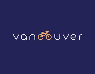 Vancouver Dynamic Logo