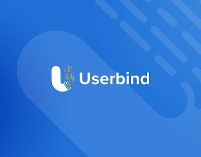 Userbind Showcase