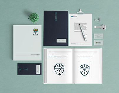 Leiner Health Products Visual System