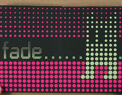 type design || redox