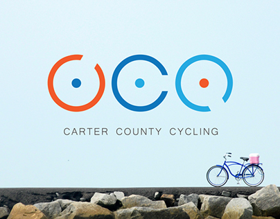 Carter County Cycling