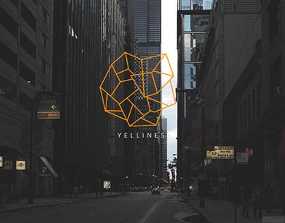 Yelline