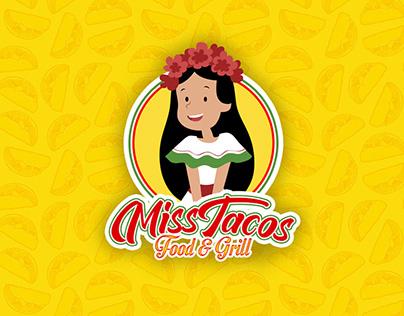 Miss Tacos
