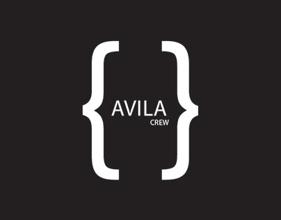 Vídeo   Array's Anatomy   Avila Crew '18