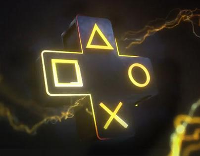 PlayStation Plus -