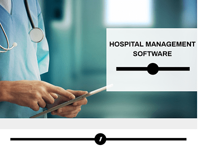 Hospital Management Software - Seasia Infotech