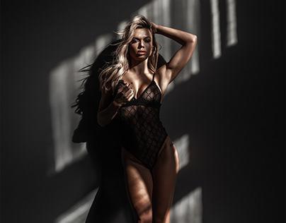 Sextravagant