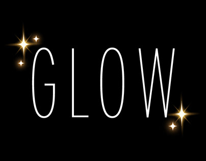 Let's Glow Girl Spray Tanning