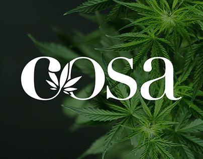 Cosa Branding