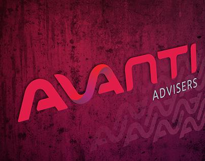 AVANTI Advisers