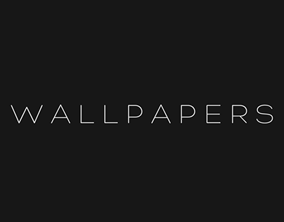 Wallpapers July 2020
