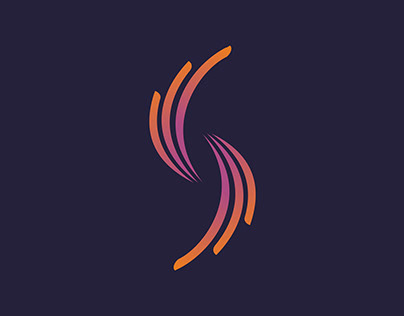 Naming / logo design / visual identity