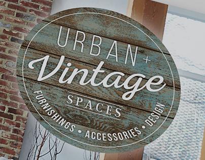 Urban+Vintage