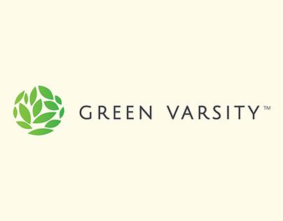 Green Varsity™