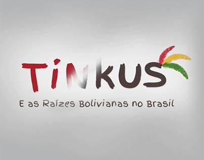 TINKUS - Documentary
