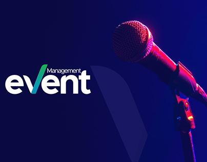 Event Mangment