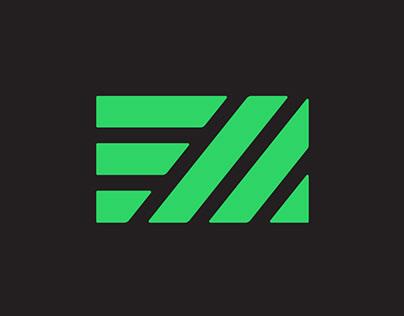 FM Branding