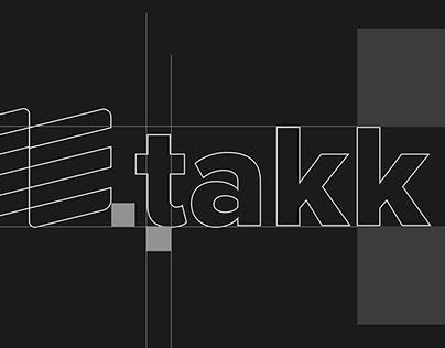 1000takk - An independent collective