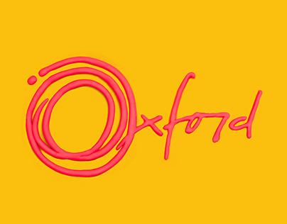 Blog Oxford Porcelanas