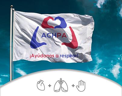 Asociación Colombiana de Hipertensión Pulmonar