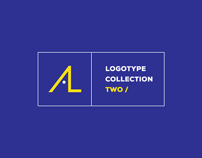 Logotype Collection Two