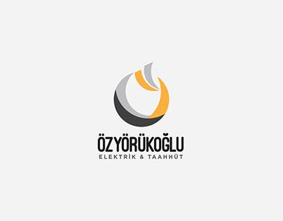 Logo ve Kurumsal Tasarımlar