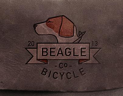 Beagle Bicycle Co.