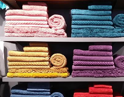 samuel scheuer-towels
