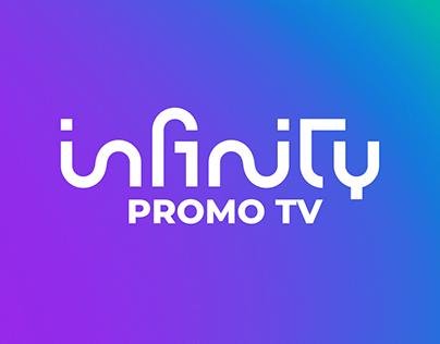 Infinity - Promo TV