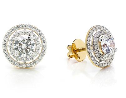 Diamond - Krishnan Nair & Sons