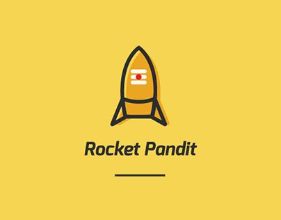 Rocket Pandit
