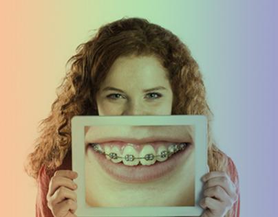 Dentista Amigo