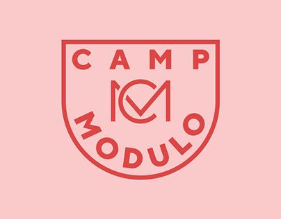 Camp Modulo