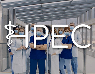HPEC Launch video and informative videos