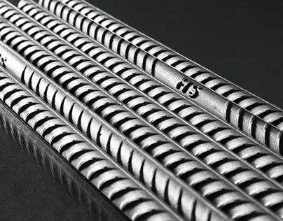 Misr Steel