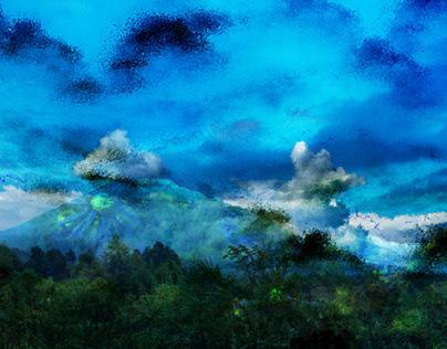 artwork nature