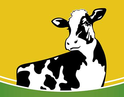 Didim VegFest Online Afiş ve Logo Tasarımı