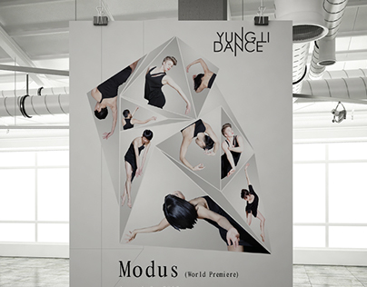 Yung-Li Dance
