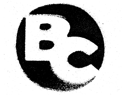 Logos 2009/2017