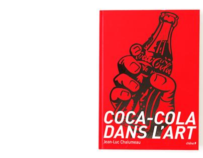 Coca Cola dans l'art