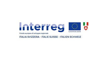 Progetto Interreg SCOPRI