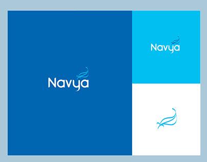 Navya Branding | EterPride