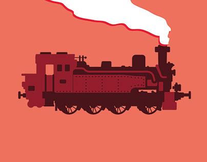 infographic: Steam