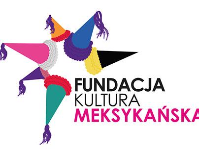 Fundacja Kultura Meksykánska
